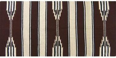 Mayatex Navajo Marron