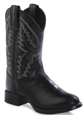 Botas Old West Nº 23 Talla 29