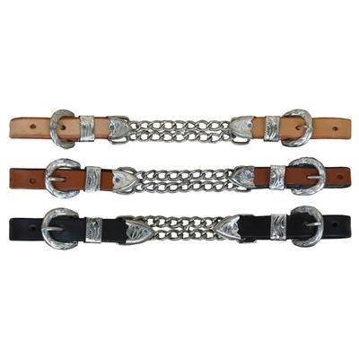 Curb chain Nr 5