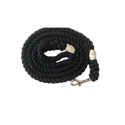 Cabezada nylon y cuerda - OFERTA - liquidacion