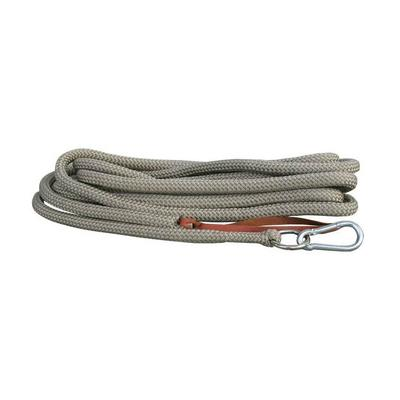 Cuerda nylon horsemanship 7 mts