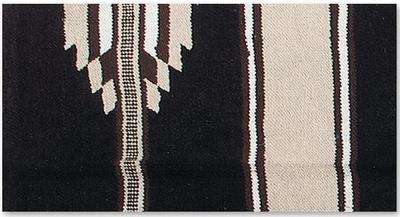Mayatex Navajo Negro